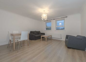 Thumbnail 2 bedroom flat to rent in Beaulieu Lodge, 13 Schooner Close, Canary Wharf, London