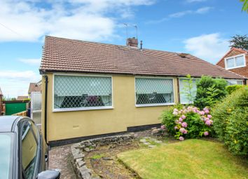 2 bed detached bungalow for sale in Premier Road, Middlesbrough, Cleveland TS7