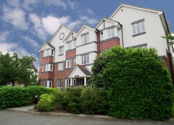 Thumbnail 1 bed property to rent in Roydon Court, Mayfield Road, Surrey