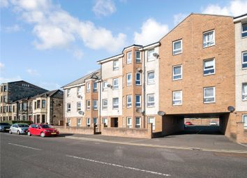 Thumbnail 2 bed flat for sale in Weavers Court, 105 Seedhill Road, Paisley
