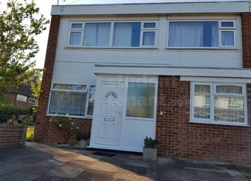 5 bed shared accommodation to rent in Cowdrey Place, Canterbury, Kent CT1
