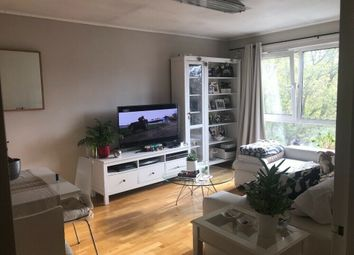 Thumbnail 1 bed flat to rent in Clifford Road, Canning Town