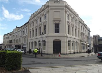 Thumbnail Office to let in 2nd Floor, 11 Whimple Street, Plymouth