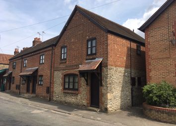 Thumbnail 1 bed property for sale in Sweet Briar, Marcham, Abingdon