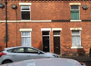 Thumbnail 3 bed terraced house to rent in Keith Street, Barrow-In-Furness, Cumbria