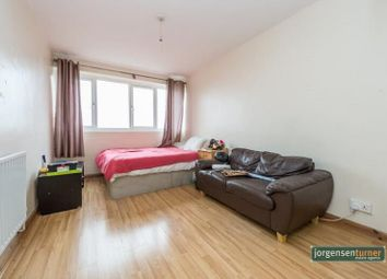 Thumbnail 2 bed flat to rent in Ryde House, Priory Park Road