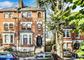 3 bed maisonette for sale in Thorney Hedge Road, Chiswick, London W4