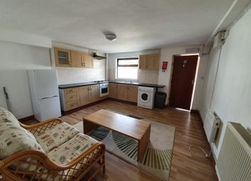 1 bed flat for sale in Stoney Stanton Road, Coventry CV1