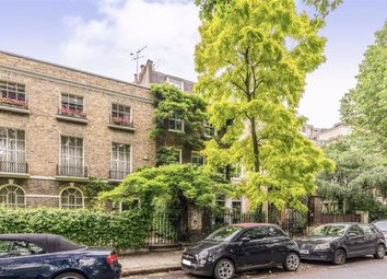 4 bed property for sale in Kensington Square, London W8