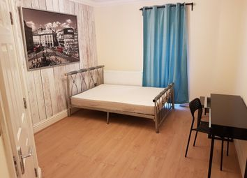 Thumbnail 2 bed flat to rent in Rom View House Como Street, Romford