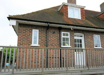 Thumbnail 2 bed duplex to rent in Onslow Village, Guildford