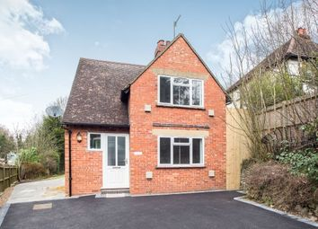 Thumbnail 3 bed property to rent in Brighton Road, Lower Kingswood, Tadworth