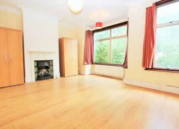Thumbnail 4 bed property to rent in Albert Road, Hendon