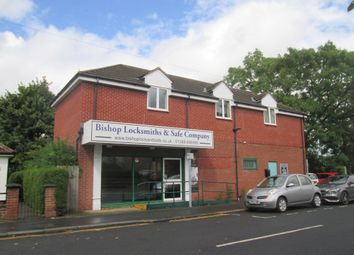 Thumbnail Retail premises to let in Escomb Road, Bishop Auckland
