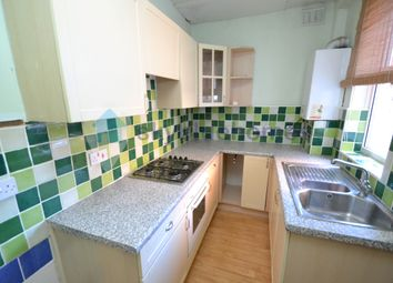 Thumbnail 2 bed terraced house to rent in Lord Byron Street, Leicester