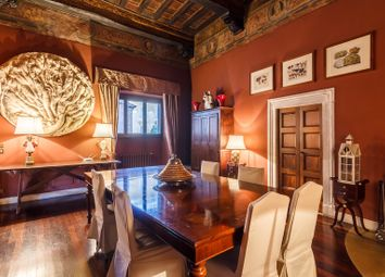 Thumbnail 10 bed apartment for sale in Roma, Rome City, Rome, Lazio, Italy