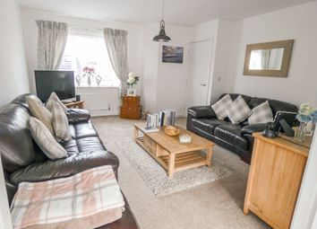 Thumbnail 3 bed semi-detached house for sale in Lairds Way, Penistone, Sheffield