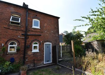 Thumbnail 1 bed cottage to rent in Church Hill, Northfield, Birmingham