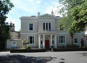 Thumbnail Room to rent in Windermere Terrace, Liverpool 3Sb