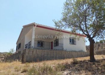 Thumbnail 3 bed villa for sale in Villa Choti 2, Caniles, Granada