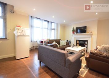 Thumbnail 2 bed flat to rent in Gunton Road, Upper Clapton, London