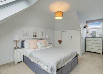 2 bed maisonette for sale in Lyham Road, London SW2