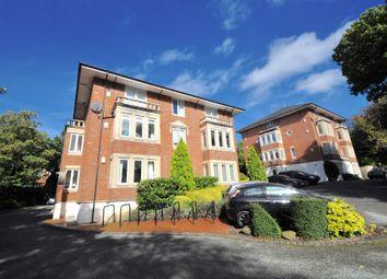 Thumbnail 2 bed flat to rent in Holm Lane, Prenton