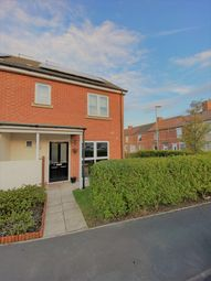 Thumbnail 3 bed end terrace house to rent in Grange Court, Shotton