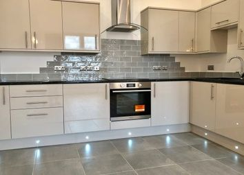 Thumbnail 1 bed flat to rent in The Lambs Building, Nottingham