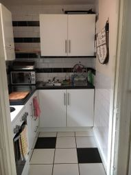 Thumbnail 2 bed flat to rent in Brynmill, Swansea, West Glamorgan.