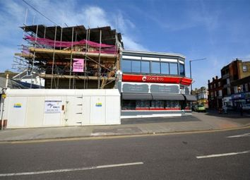Thumbnail Property to rent in Sweyn Road, Cliftonville
