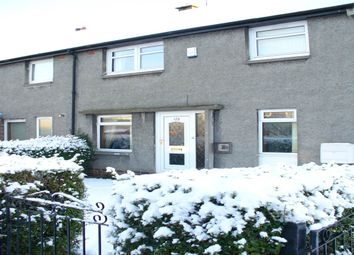 Thumbnail 3 bed detached house to rent in Balunie Avenue, Broughty Ferry, Dundee