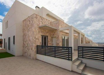 Thumbnail 3 bed semi-detached house for sale in Calle Avellaneda, 10, 03183 Torrevieja, Alicante, Spain