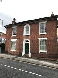 Thumbnail Office for sale in Nottingham Road, Stapleford