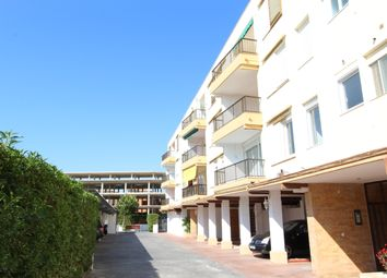 Thumbnail 3 bed apartment for sale in Javea, 03730, Spain