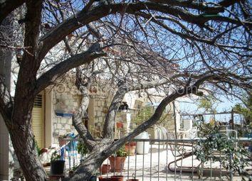 Thumbnail 2 bed villa for sale in Vavla, Larnaca, Cyprus