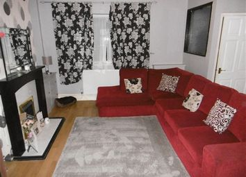 Thumbnail 2 bed property for sale in Anson Street, Barrow In Furness