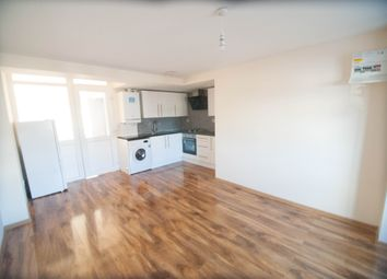 Thumbnail 1 bed flat to rent in Pole Hill Road, Hillingdon