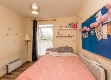 Thumbnail 1 bed flat for sale in Shepherds Bush Green, Shepherd's Bush