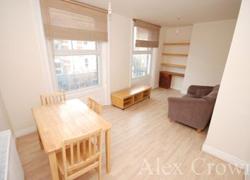 Thumbnail 1 bedroom flat to rent in Bush Industrial Estate, Station Road, London