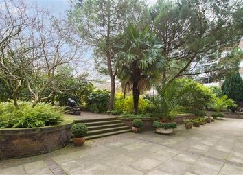Thumbnail 1 bed flat for sale in Devonport, Hyde Park