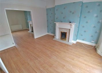 Thumbnail 3 bed terraced house for sale in Goodacre Road, Walton, Liverpool, Merseyside