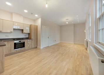Thumbnail 2 bed flat for sale in Wandsworth High Street, London, London