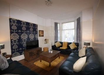 2 bed shared accommodation to rent in Hartington Road, Liverpool, Merseyside L8