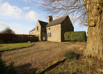 Thumbnail 3 bed cottage to rent in East View, Lees Hill, Brampton, Cumbria