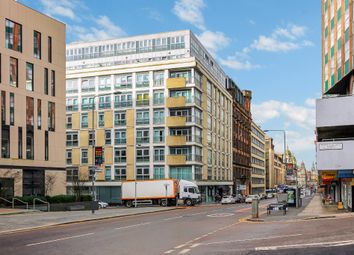Thumbnail 1 bed flat for sale in George Street, City Centre, Glasgow