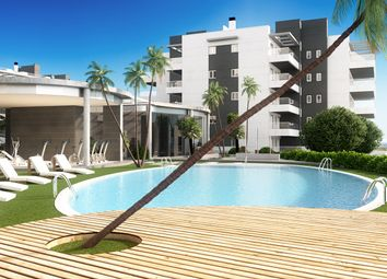 Thumbnail 2 bed apartment for sale in Los Dolses, Costa Blanca South, Costa Blanca, Valencia, Spain