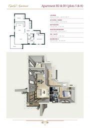 5 Capelrig Apartments, Capelrig Road, Newton Mearns G77