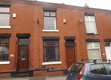 Thumbnail 2 bed terraced house to rent in French Street, Stalybridge