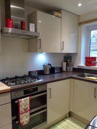 Thumbnail 2 bed semi-detached house to rent in Harwood Court, Horsham